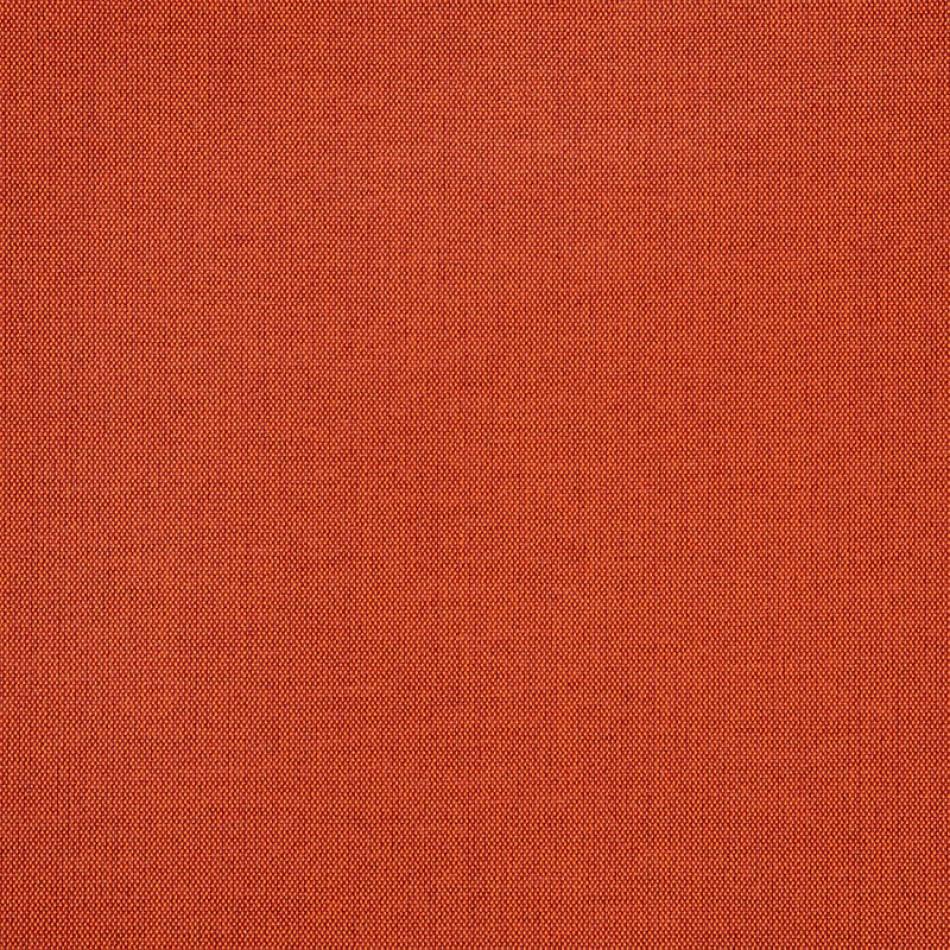 Aspire Blood Orange SUNC102-01 มุมมองที่ใหญ่ขึ้น