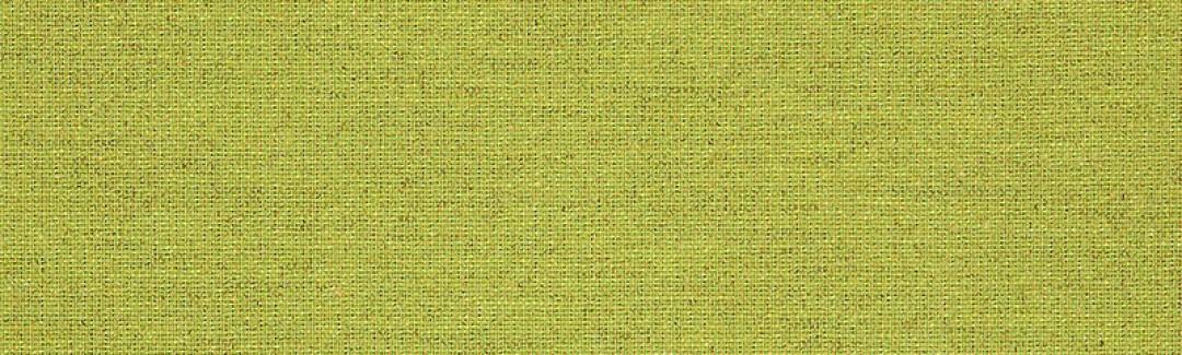 Aspire Moss SUNC102-03 Detailed View