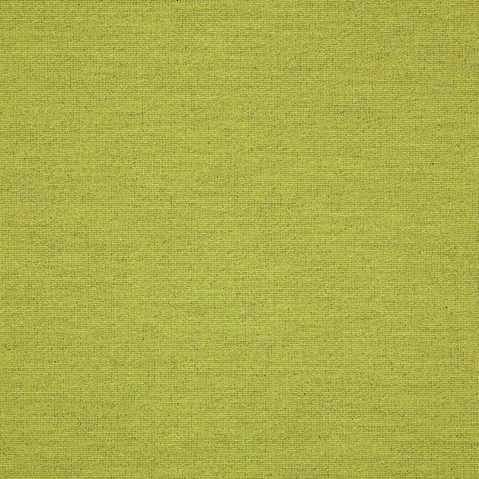 Aspire Moss SUNC102-03 Larger View