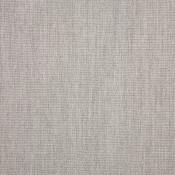 Stride Fog 3955-101 Farbkombination