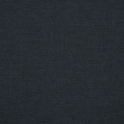 Stride Denim 3955-403 Farbkombination