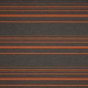 Fine Line Tangerine 6374-80 Färgsättning