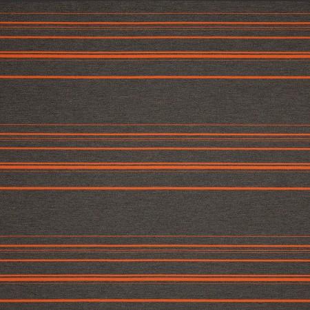 Fine Line Tangerine 6374-80