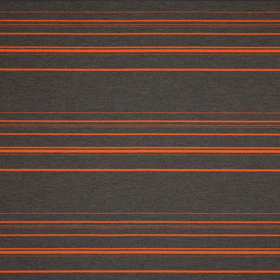 Fine Line Tangerine 6374-80 Vue agrandie