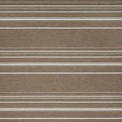 Fine Line Fawn 6374-82 Färgsättning