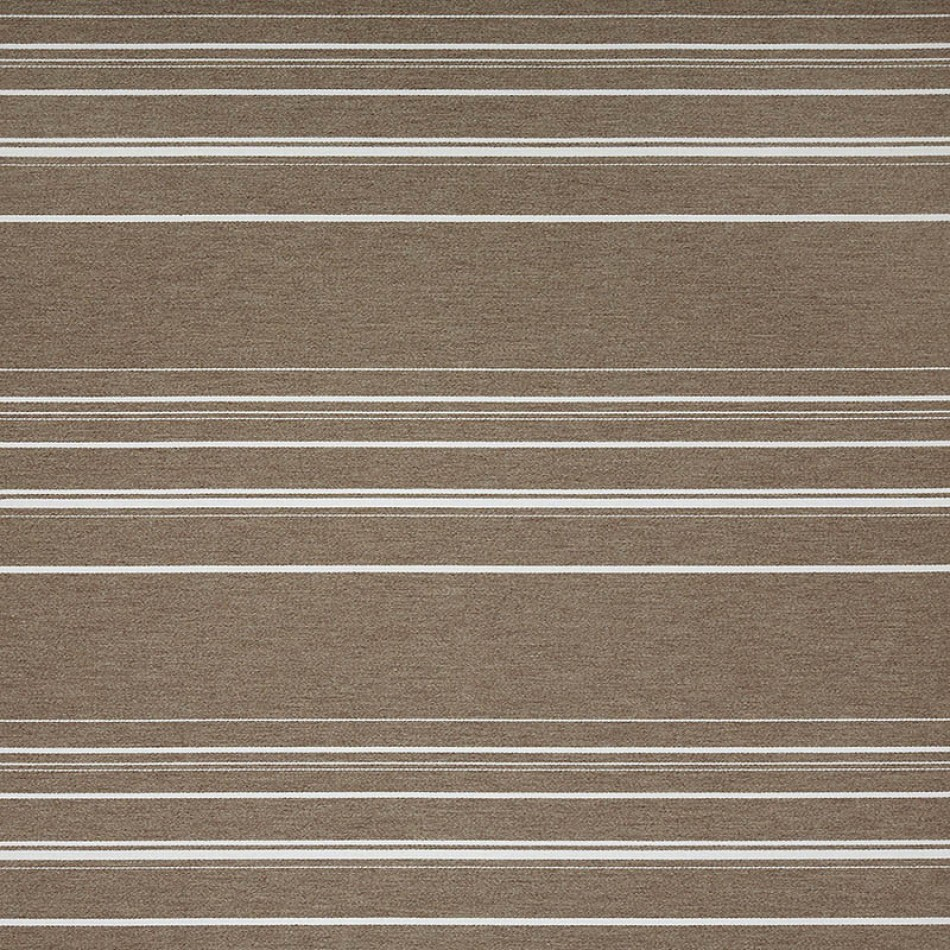 Fine Line Fawn 6374-82 Vue agrandie