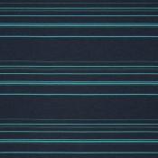 Fine Line Twilight 6374-83 Palette de coloris