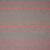 Fine Line Punch 6374-81 Färgsättning