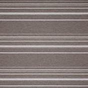 Fine Line Flannel 6374-84 Färgsättning