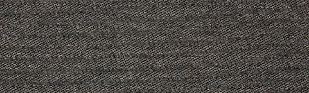 Sync Charcoal 63070 Detailed View