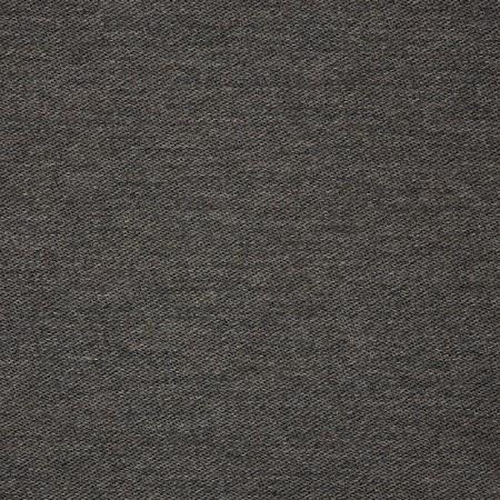 Sync Charcoal 63070