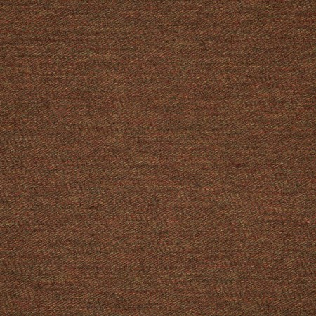 Sync Russet 63072