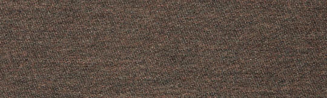 Sync Truffle 63082 Detailansicht