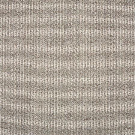 Granite Flax