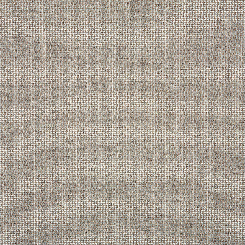 Granite Flax  Större bild