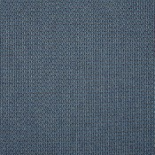 Granite Slate  配色