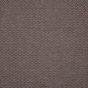 Granite Logwood  配色