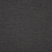 Granite Charcoal  配色