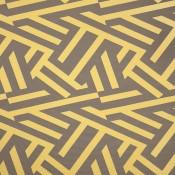 Terrazza Limoncello 226023 Colorway