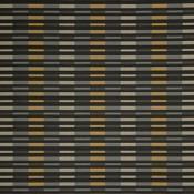 Rule Nightsky 466190-008 Colorway