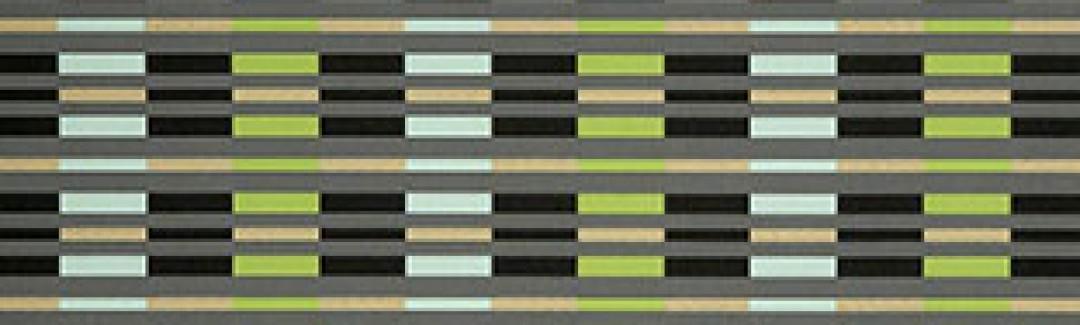 Rule Dock 466190-007 Vista dettagliata