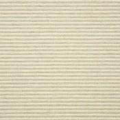 Kensington Sand T2002/01 Colorway