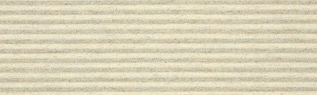 Kensington Sand (Zoomed)