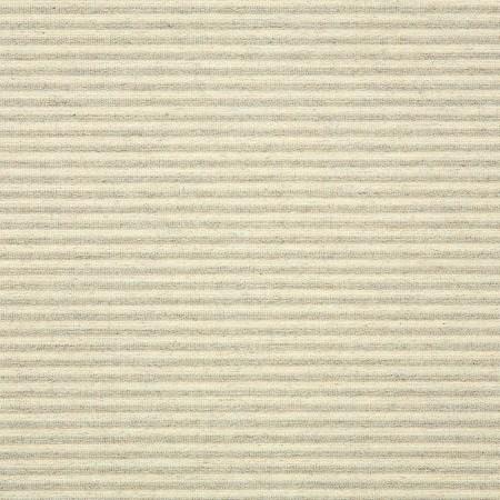 Kensington Sand T2002/01