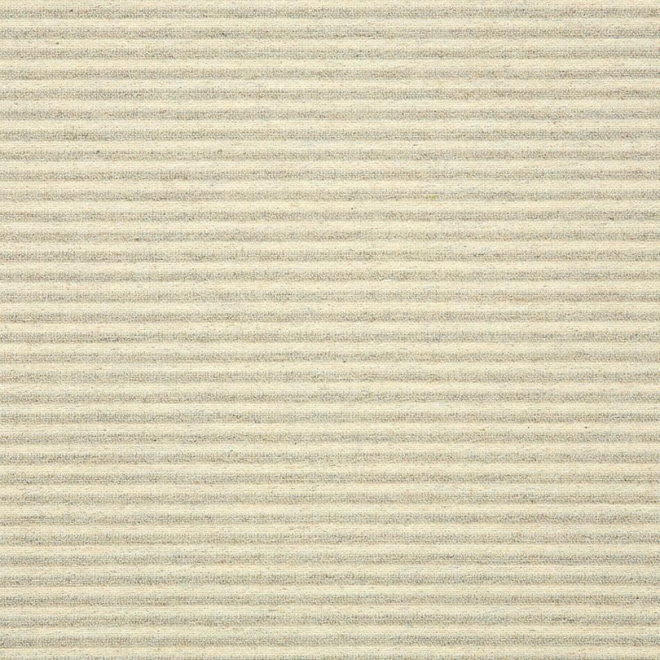 Kensington Sand T2002/01 Larger View