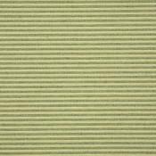 Kensington Sprig T2002/03 Colorway