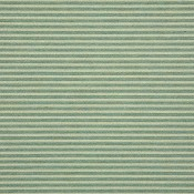 Kensington Juniper T2002/04 Colorway