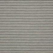 Kensington Slate T2002/05 Colorway