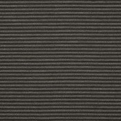 Kensington Graphite T2002/07 Colorway