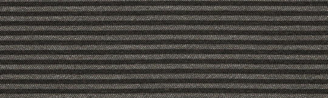 Kensington Graphite T2002/07 Detailed View