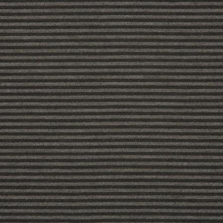 Kensington Graphite T2002/07