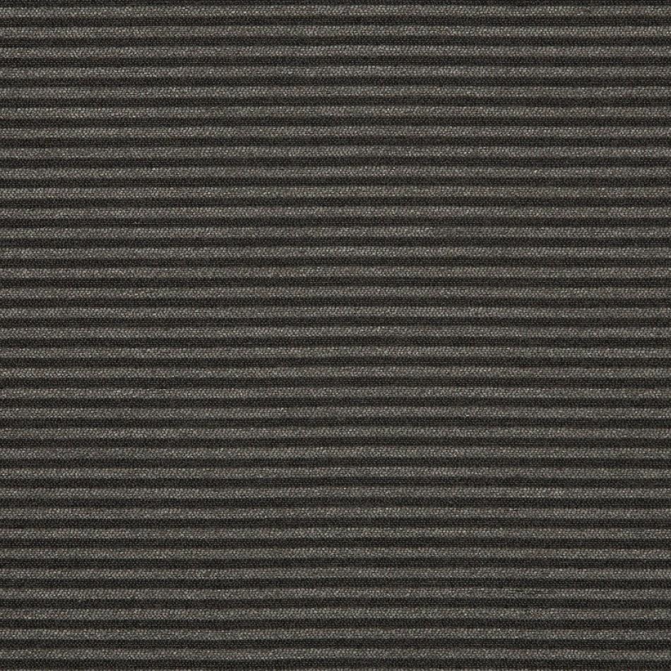 Kensington Graphite T2002/07 Larger View