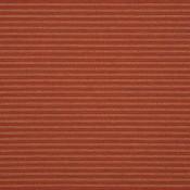 Kensington Persimmon T2002/08 配色