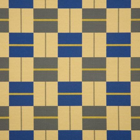 Lawn Chair Slate 236570