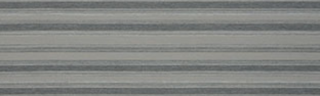 Boulevard Graphite (Zoomed)