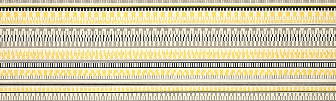 Measure Yellow Multi 436-12 Detailed View