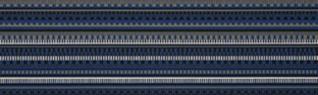 Measure Blue Multi (Zoomed)