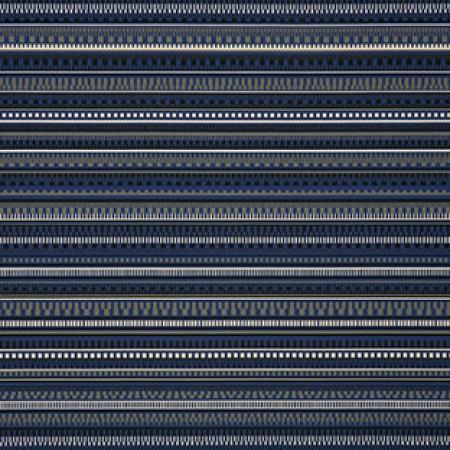 Measure Blue Multi 436-55
