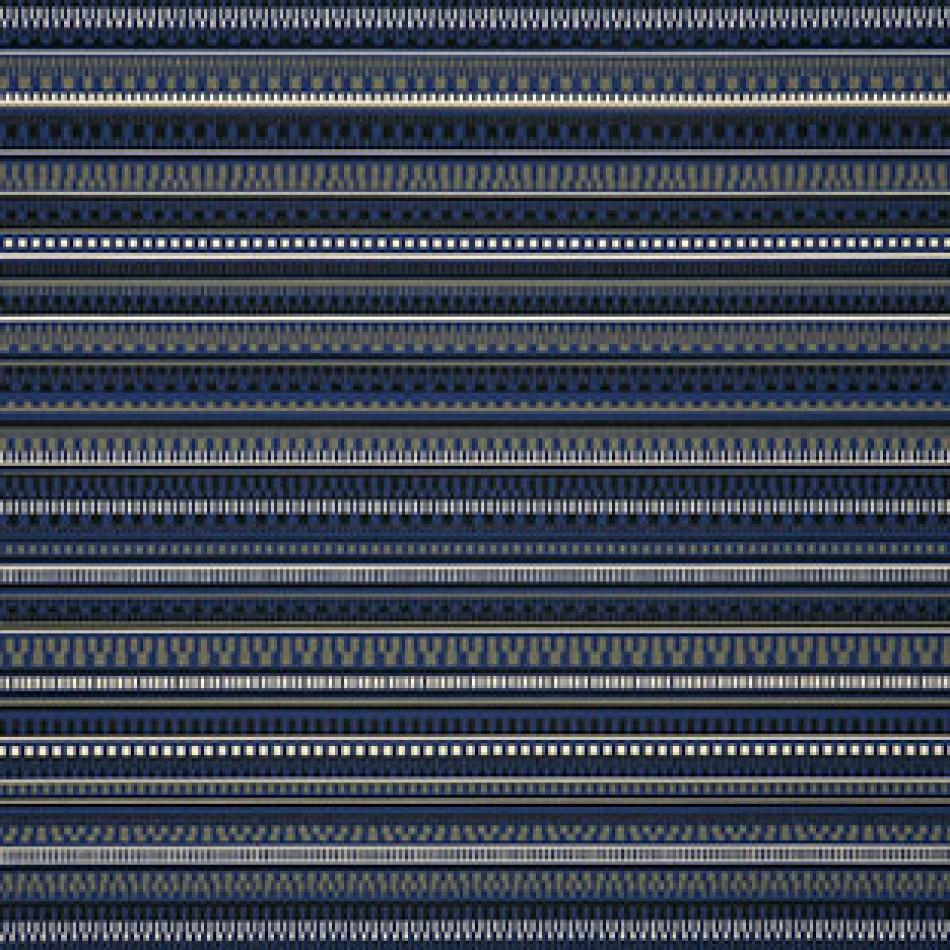 Measure Blue Multi 436-55 Larger View