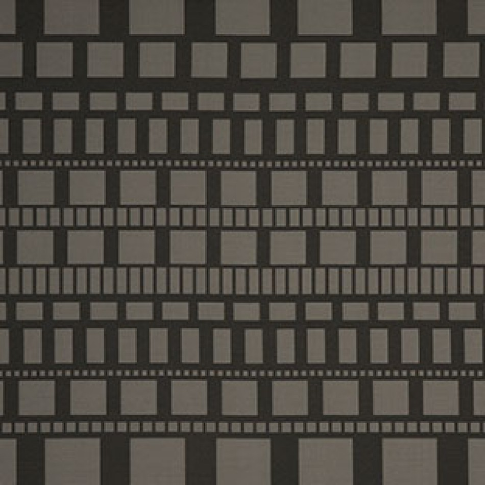 In Repeat Charcoal/Black 437-92 Увеличить изображение