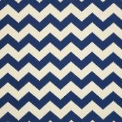 Talamo Capri 33642.5 Colorway