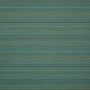 Chakra Teal 63525 Palette de coloris