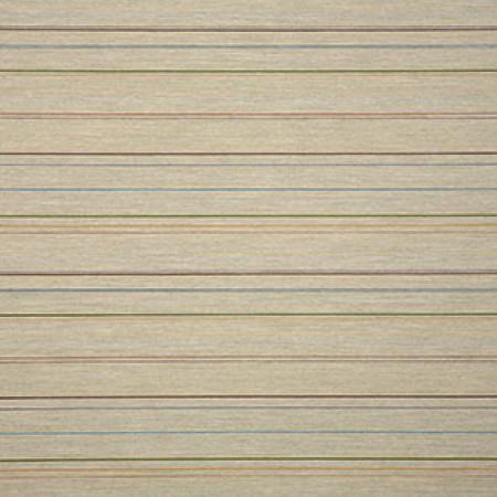 Chakra Neutral 63528