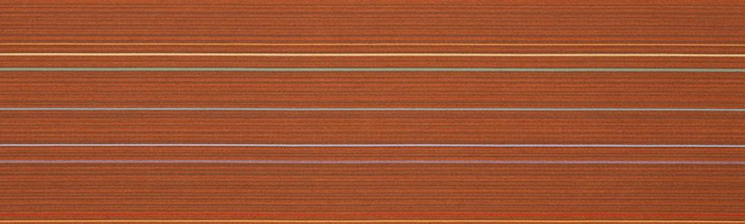 Chakra Orange 63530 Detailansicht