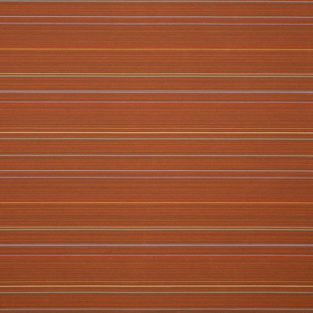 Chakra Orange 63530