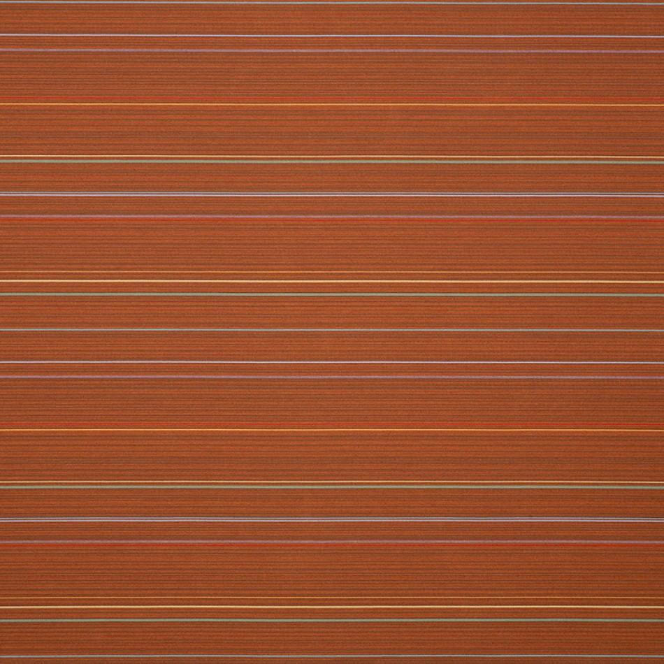 Chakra Orange 63530 Vergrößerte Ansicht